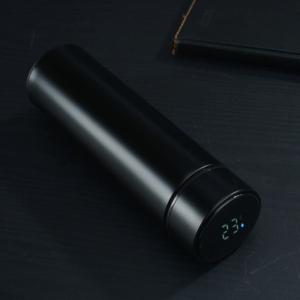 Digital Thermal Vacuum Flask