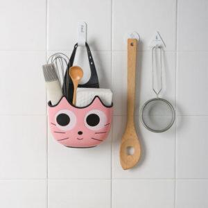 Animal Sink Organiser