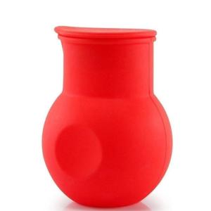 Silicone Melting Pot
