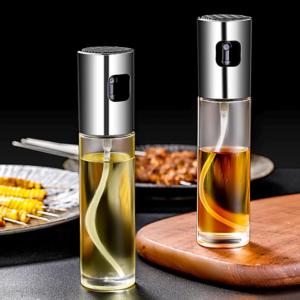 Oil Spray Dispenser (100ml)