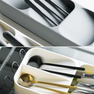 Cutlery Organisers