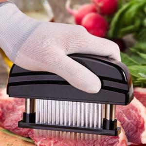 Meat Tenderiser