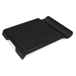 Smart Chopping Board (Curved)