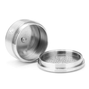 Reusable Coffee Pod Set (Lavazza®)