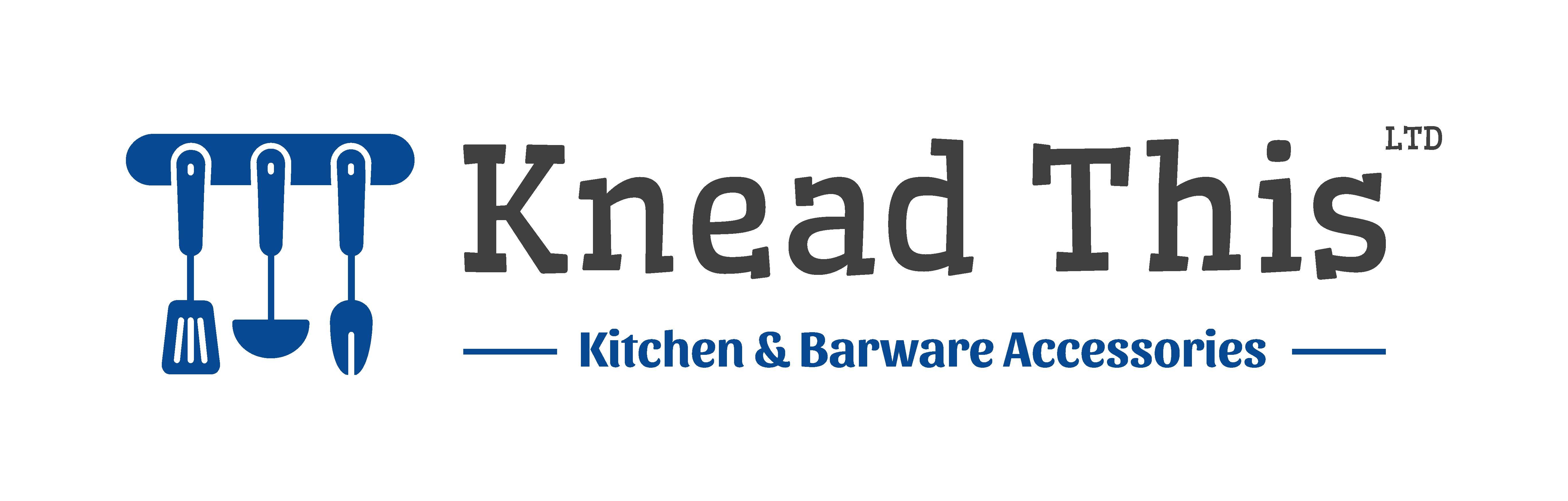 Knead This LTD